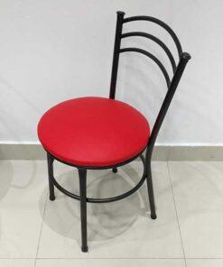 silla-para-cafeteria-3t