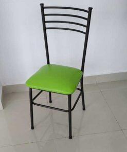 silla-para-restaurante-4tc