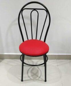 silla-para-restaurante-tri