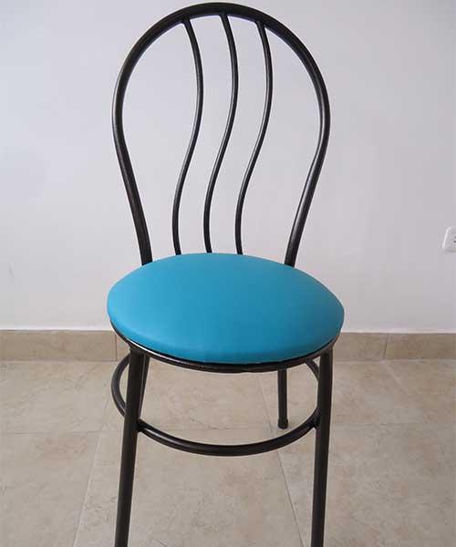 sillas-para-restaurante-modelo-s-01