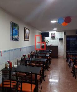 juego-para-restaurante-4tdp