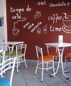 juego-para-heladeria-cafeteria
