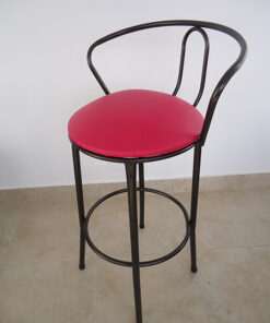 silla-para-bar-alta