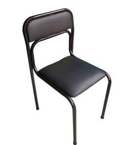 sillas para oficina