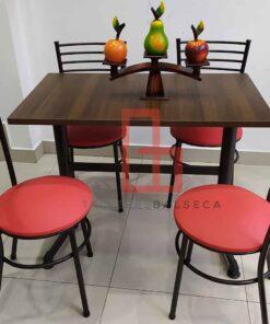 mesas para restaurante 01
